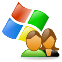 windows_users_logo