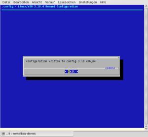 kernelparameter_ab310_010