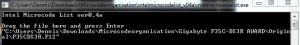 awardphoenix_microcode_update_001