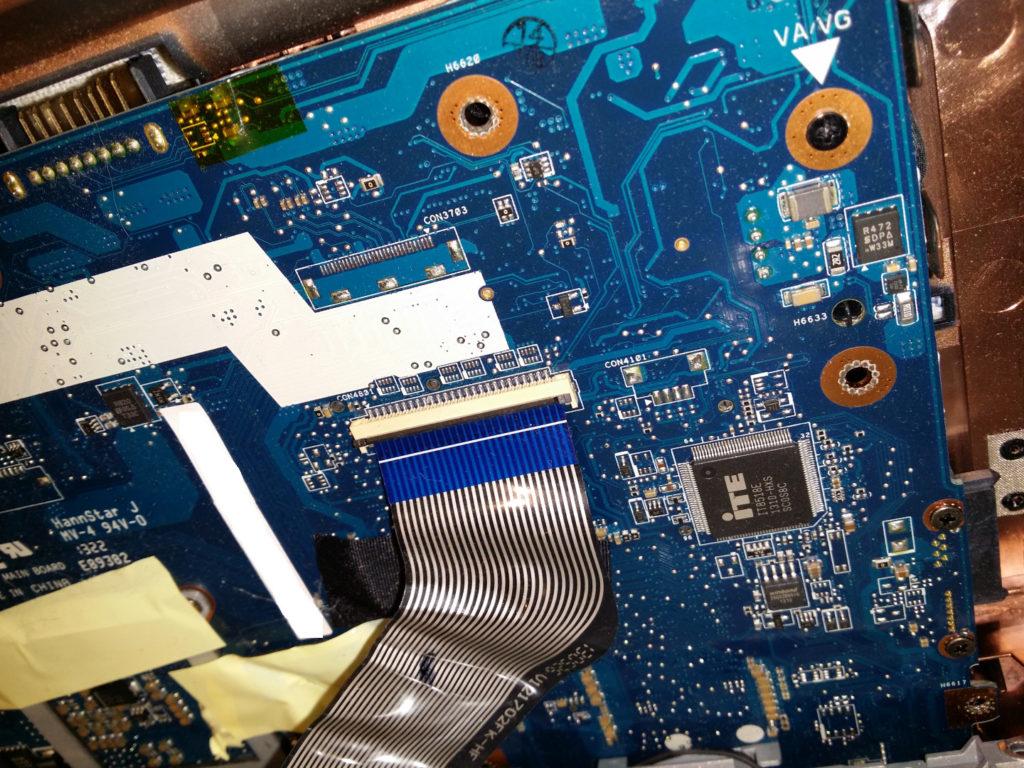 aspire_v3_771g-006-removekeyboard-i