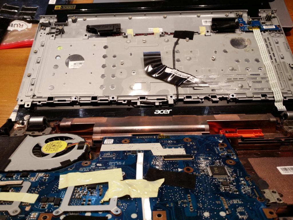 aspire_v3_771g-006-removekeyboard-j
