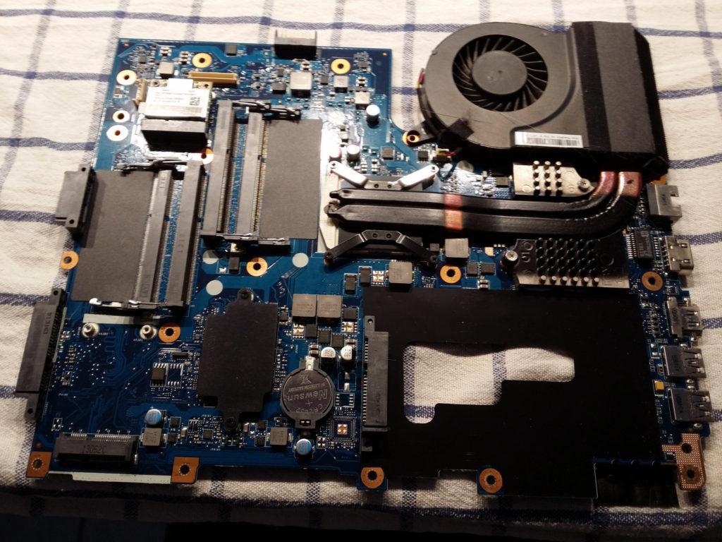 aspire_v3_771g-007-removemainboard-i