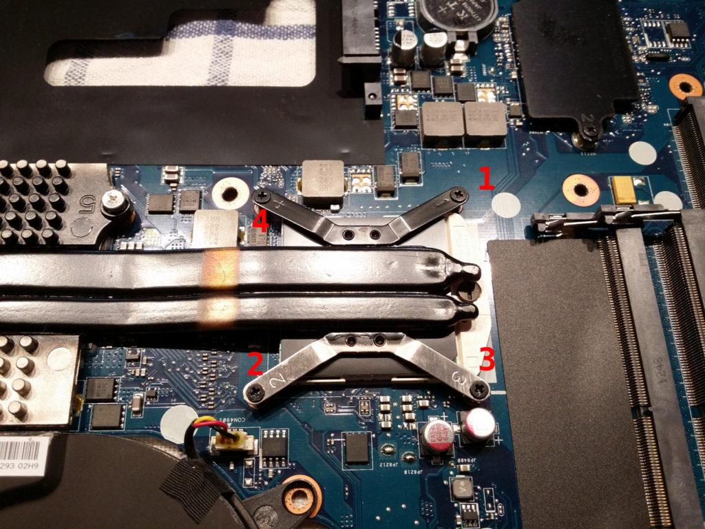 aspire_v3_771g-008-remove-cooler-a